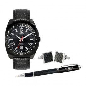 SET AVIATOR AVX1899G2