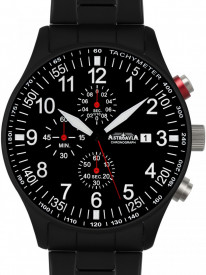 ASTROAVIA N57BS (black)