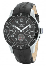 AVIATOR AVW4623G166 (multifunction)