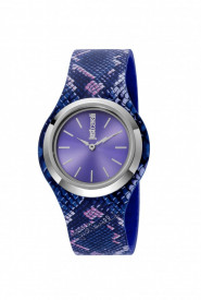 JUST CAVALLI JCW1L019P03 Summer Watch