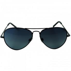 Ochelari de soare POLAROID PLD1017/S