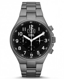 FOSSIL CH2905