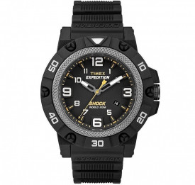 TIMEX TW4B01000 Expedition