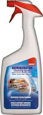 Poze Detergent frigidere Sano Refrigerator Cleaner 750 ml