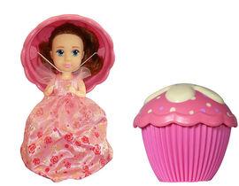 Poze Papusica Briosa Cupcake Surprise Liza