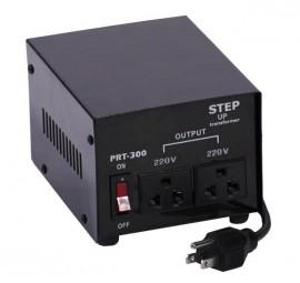 Poze Transformator tensiune 110V la 220v 300W