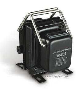 Poze Convertor Transformator 220v-110v 300w