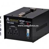 Transformator tensiune 220V la 110V 2000W