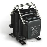 Convertor Transformator 220v-110v 600w