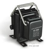 Convertor Transformator 220v 110v 500w