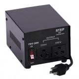 Transformator tensiune 110V la 220v 300W