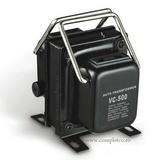 Convertor Transformator 220v-110v 300w