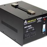 Transformator tensiune 220V 110V 3000W Proflex®