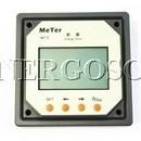 MeTer 2 - Display digital