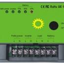 AAR 1250W 12Vcc sau 24Vcc