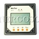 MeTer 5 - Display digital