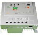 Controler MPPT Tracer 30 A, 12/24 V