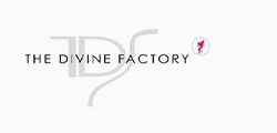 The Divine Factory