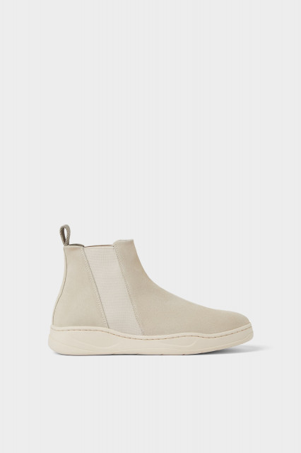 Poze Zara LeatherShoesSport