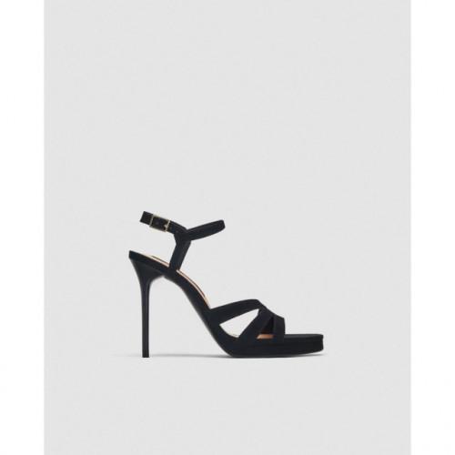 Poze Zara Soft Sandals