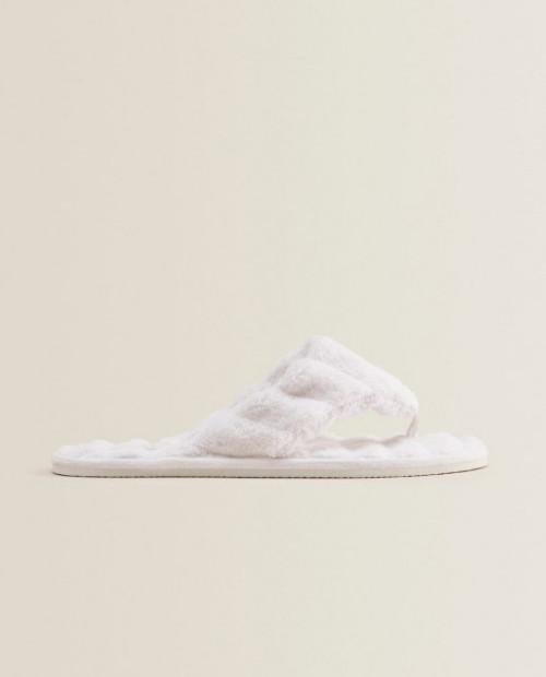 Zara HomeSlippers