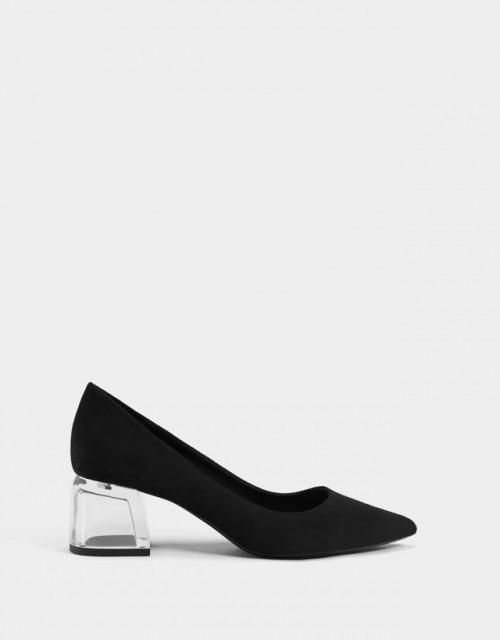Poze Bershka Neo Zapatos
