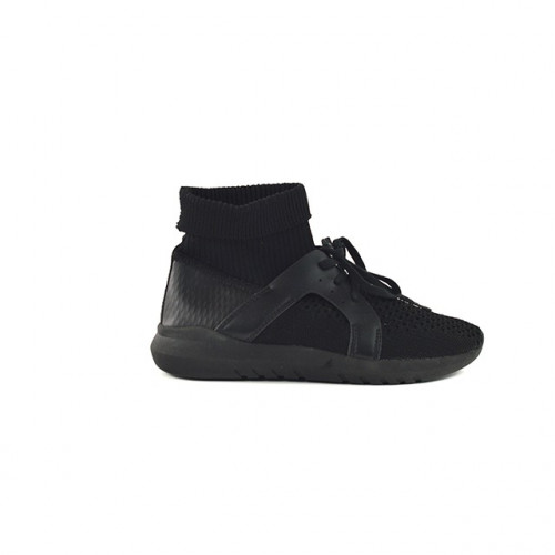 Poze Pull&Bear SockSneakers