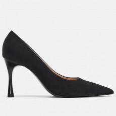 Zara StilettoClassicShoes