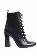Zara OfficerkiBoots