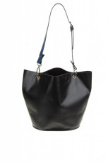 Zara ShoppingToteBag