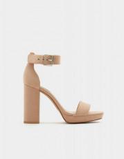 Pull&Bear Delicate Heels
