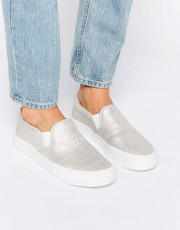 Pull&Bear WhatEverSneakers
