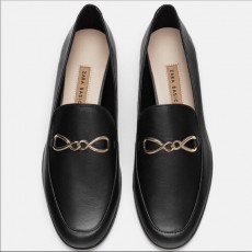 Zara LoafersShoes
