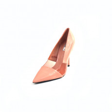 Zara StilettoRozaShoes