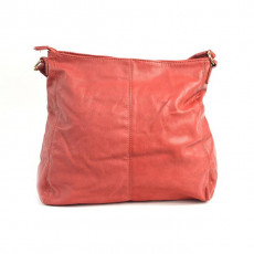Zara ShopperBag