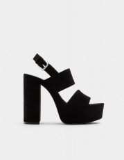 Pull&Bear High Heel Sandals