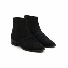 Pull&Bear KnotBoots
