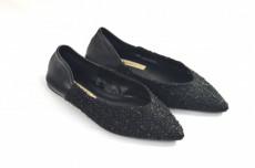 Zara FlatCombinedShoes
