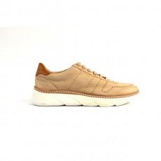MassimoDutti SoftRoseSneakers