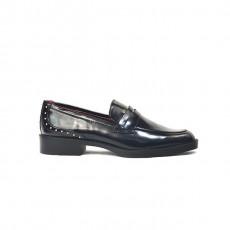 Zara BrodwayShoes