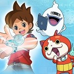 Yo-kai Watch Party