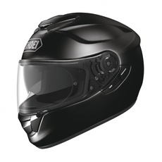 SHOEI GT-AIR - NEGRU (XS-XXL)