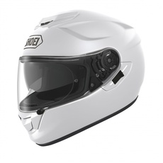 SHOEI GT-AIR - ALB (XS-XXL)