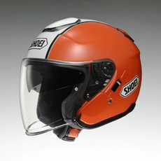 SHOEI J-CRUISE - CORSO TC-8 (XS-XXL)