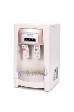 Poze Dozator apă filtrată Hyundai W2-310 H
