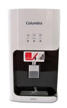 Poze Dozator apa digital cu sistem de filtrare FC 700 S