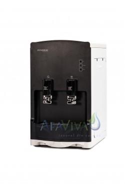 Poze Dozator de apa cu sistem de filtrare