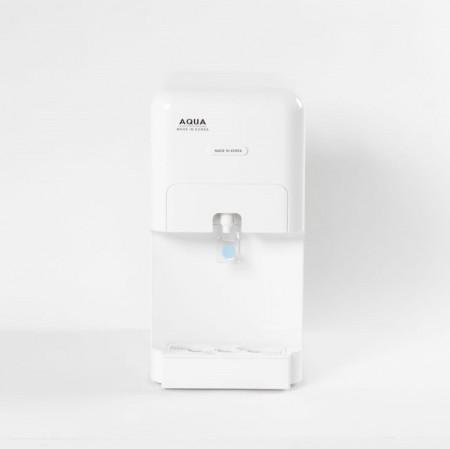 Purificator de apa WACO W2-1000