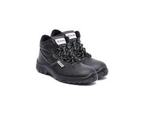 Zaštitne cipele Corona