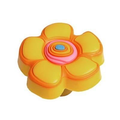 Ručica cvet